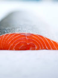 fda approves the first gmo salmon fortune