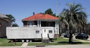 Katrina Homes 6a00d8341c630a53ef016762679fc9970b Pi
