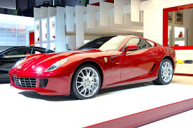types of cars hair catalog car ferrari pictures of cars