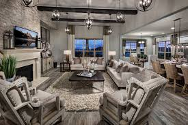 accentuate home staging design group interior design trends 2016 toll talks toll talks