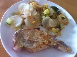 cuisiner radis blanc recette radis noir recette de bouches apritives jolies et