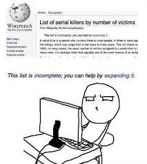 Memes Wikipedia - gladly imgur