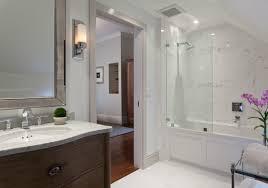 bathtubs idea 2017 jacuzzi walk in tub price jacuzzi walk in tub