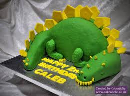 dinosaur birthday cakes dinosaur birthday cake birthday cakes