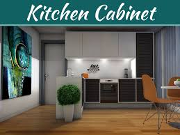 choosing kitchen cabinet paint colors 6 tips to choose kitchen cabinet paint colors my decorative