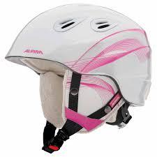 alpina x5 mens ski boots alpina grap 2 0 helmets junior pink