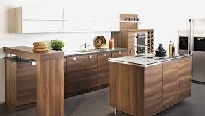 prix d une cuisine darty cuisine darty prix unique d une cuisine 4 avec 10 cuisinistes au