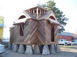 How Much To Build A Cottage by Prefab Tiny House Kits How Much To Build A Tiny House Amazing 5