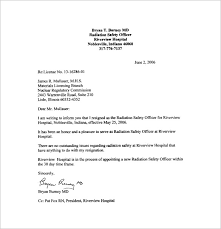 how to write a resignation letter template zanews info
