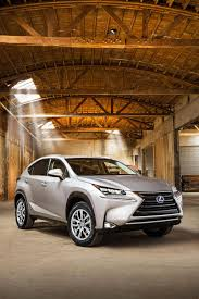lexus nx recall uk 2015 lexus nx officially unveiled autonetmagz