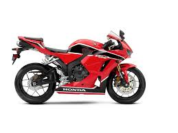cbr bike on road price 2017 honda cbr 600rr a proven sub 1 000cc class winner the san