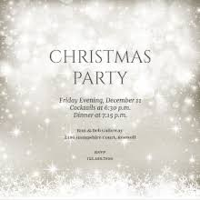 christmas party invitation template free printable christmas invitation templates greetings island