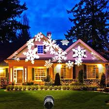 led laser christmas lights idea christmas laser lights walmart for medium size of moving