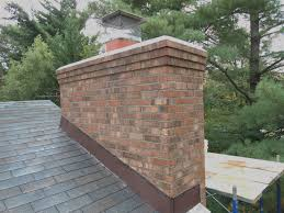 Fireplace Flue Repair by Columbia Md Chimney Repair And Fireplace Installation All Pro