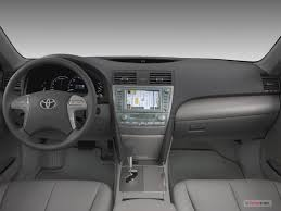 2009 camry toyota 2009 toyota camry hybrid prices reviews and pictures u s