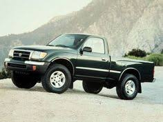 toyota tacoma reviews best 25 toyota tacoma review ideas on used tacoma