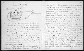 the engineering design process design notebook