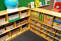 solution rangement chambre solutions de rangement pour chambre d enfant