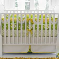 Modern Crib Bedding Best Nursery Furniture Modern Nursery Furniture Designer Crib
