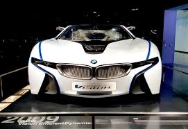 bmw supercar concept free images sports car bumper supercar vision bmw model car