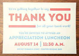 wording for lunch invitation lunch invitation wording 4314 plus lunch invitation sle
