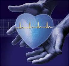 Srce  - Page 3 Images?q=tbn:ANd9GcRjV6cNH2qsiMX68H--tqdi-Xh7jqhzXNibiV-JwW3s3KpeNBlu