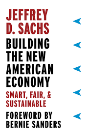 the 25 best sustainability kids building the new american economy smart fair and sustainable