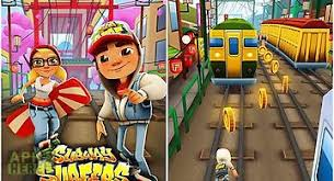 subway surfer apk subway surfers world tour sydney for android free at apk