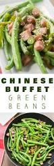green beans archives brooklyn farm