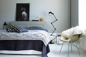 staging small bedrooms to sell your house pertaining to small