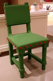 sedia studio fichier studio per moooi sedia in polietilene e