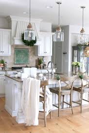 pendant lights in kitchen with best 25 lighting ideas on pinterest