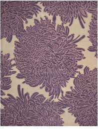 Eggplant Colored Area Rugs Best Of Eggplant Area Rug Eggplant Color Rug At Rug Studio