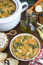15 italian thanksgiving dinner ideas