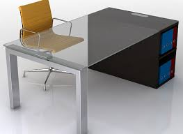 Modern Desk Uk Lort Modern Office Desks Uk