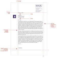 Application Letter Inside Address Sample For Cover Letters Inside Cover Letter Format Spacing My