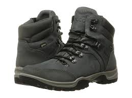 boots sale uk ebay ecco boots uk collection shop for a variety