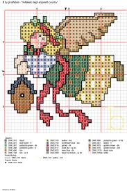 147 best kaneviçe images on pinterest cross stitching