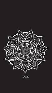 94 best black u0026 white iphone wallpapers images on pinterest