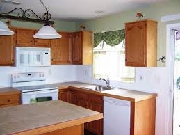 Kitchen Peel And Stick Backsplash Diy Backsplash Tile Cheap Kitchen Backsplash Panels Peel And Stick