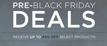 black friday canon deals pre black friday canon refurbished sales u2013 up to 100 off up to