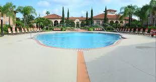 rent condos and apartments orlando florida the palms club