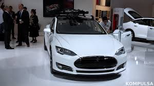 tesla electric car is tesla u0027s new u0027ludicrous u0027 mode worth an upgrade