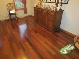 Brazilian Laminate Flooring Rio Brazilian Walnut Laminate Flooring