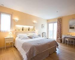 photos chambres chambres d hôtes à beaune