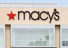 macy s twelve oaks mall