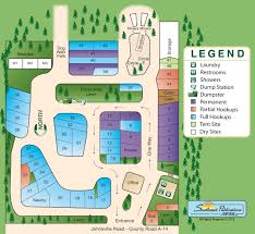 movin west park map thank you for taking the time to review our site map please feel free to contact us with any questions you may have we really enjoy having the opportunity