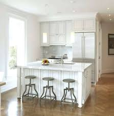 kitchen island with table extension kitchen island kitchen island with table extension kitchen