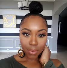 makeup classes san antonio tx awhostess presents teachers who slay retreat makeup beginners