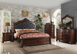 Queen Bedroom Sets Lacks Montarosa 4 Pc Queen Bedroom Set